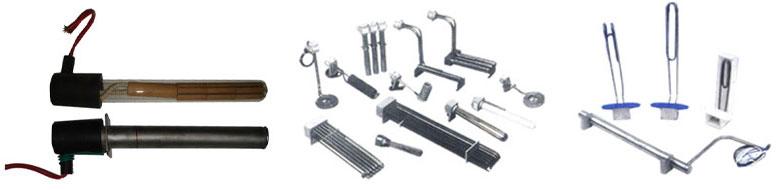 Hi-tech Titanium - A trusted name in titanium products